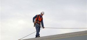 Ask Your Roofing Contractor These 4 Things