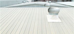 Common Spring Issues for Commercial Roofs