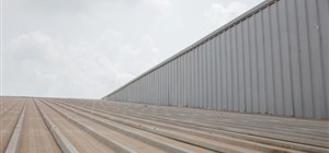 Extending Your Commercial Roof's Lifespan