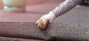 Are All Flat Roof Materials the Same?