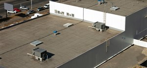 The Risks of Postponing Flat Roof Repair
