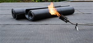 Reasons Your Flat Roof Leaks