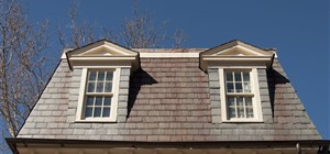 What to Expect for Your Annual Roof Inspection