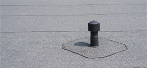 Annual Versus Seasonal Flat Roof Inspections
