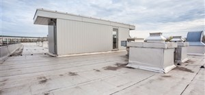How to Tell When Your Commercial Roof Needs To Be Repaired
