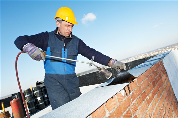 4 Signs You Need Roof Repair