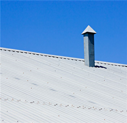3 Reasons Why You Should Get a Roofing Inspection