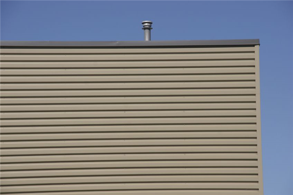 Does Your Flat Roof Need Maintenance, Repair, or Replacement?