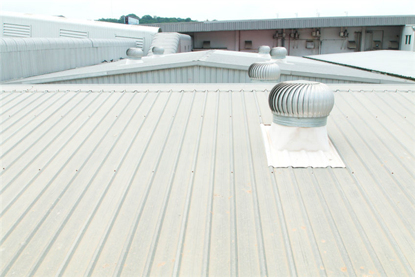 Five Things You Should Know About Infrared Technology in Roofing